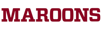 University of Chicago Athletics